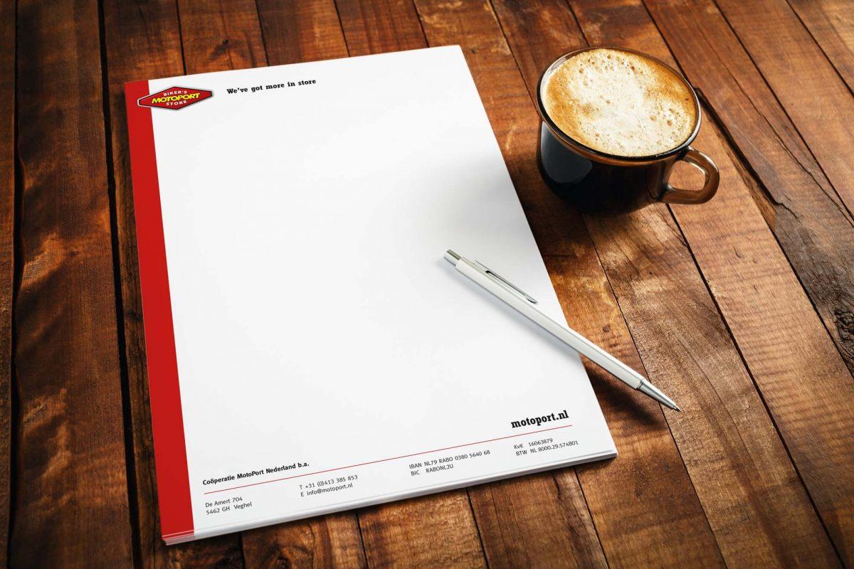 portfolio-MOTO-briefpapier