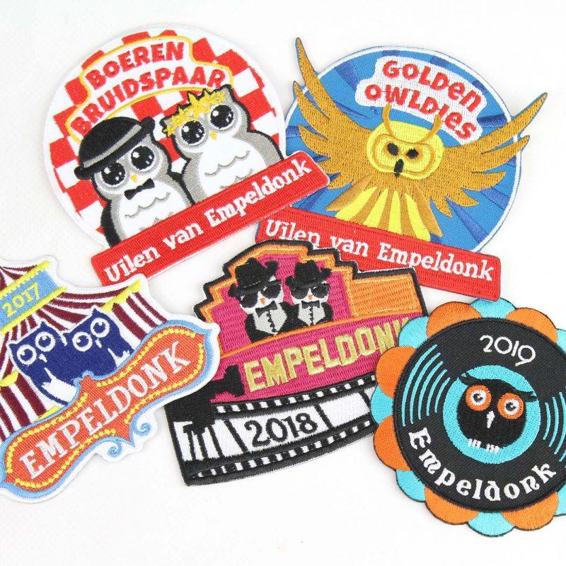 portfolio-UIL-badges