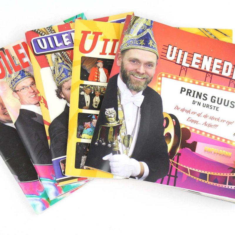 portfolio-UIL-magazine