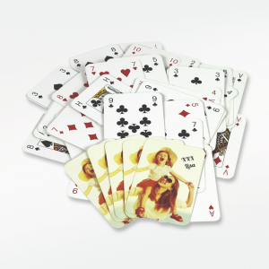 GOZI_Speelkaarten