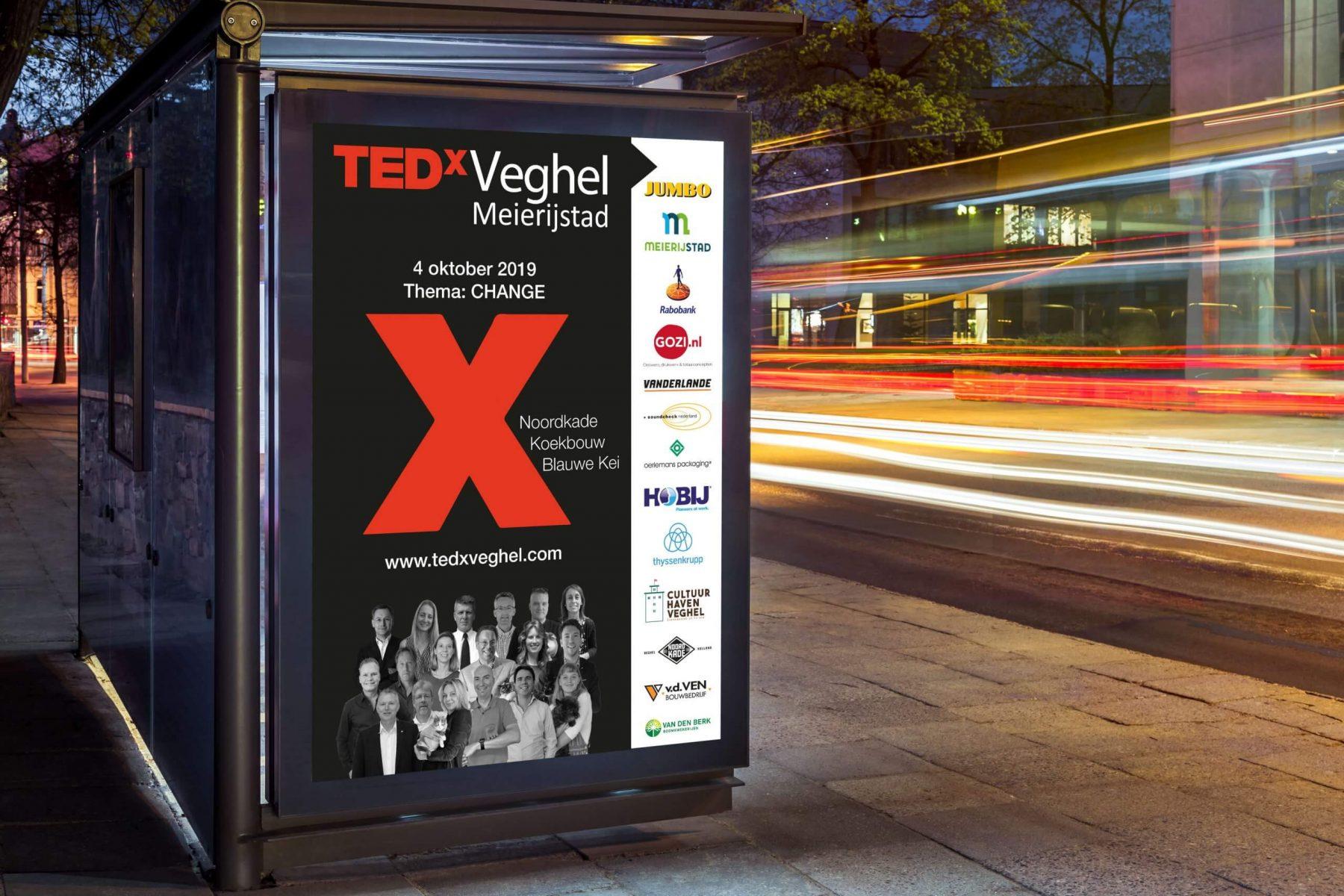 portfolio-TEDx-poster
