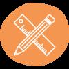 icoon-ontwerp