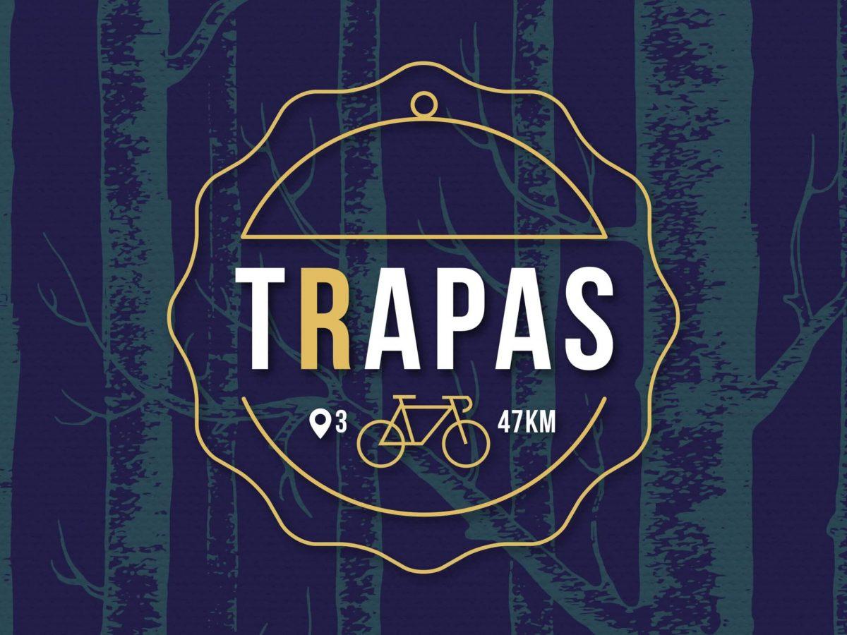 portfolio-BRAB-TrAPAS_1