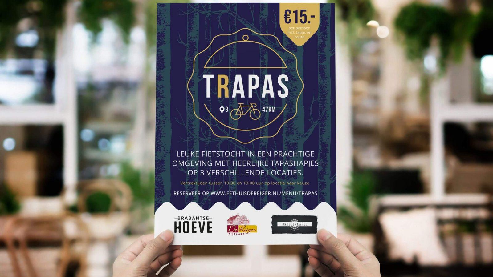 portfolio-BRAB-TrAPAS_2