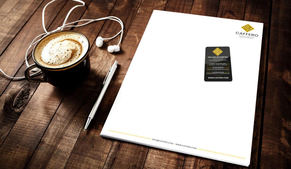 portfolio-CAF-Briefpapier
