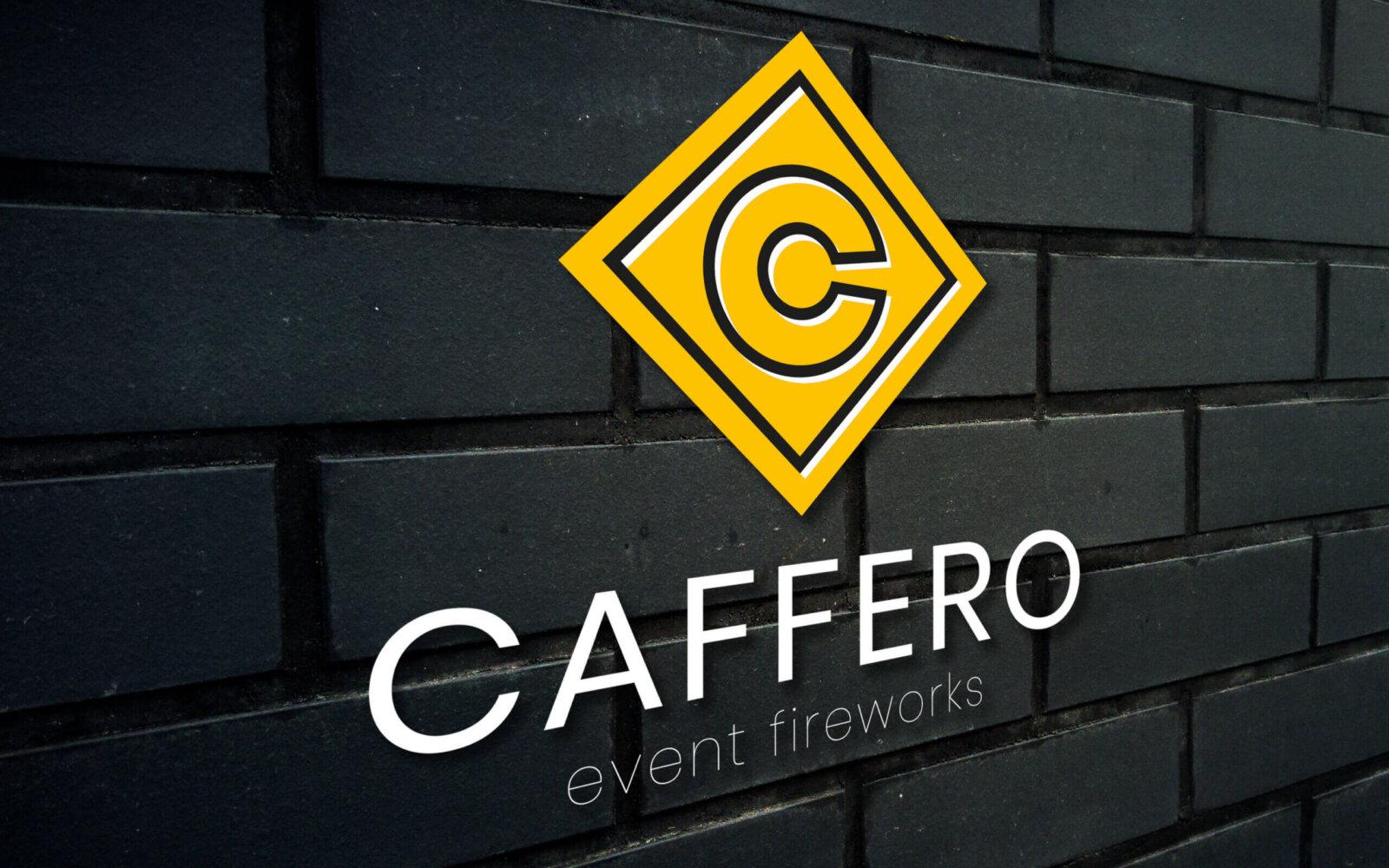 portfolio-CAF-Logo