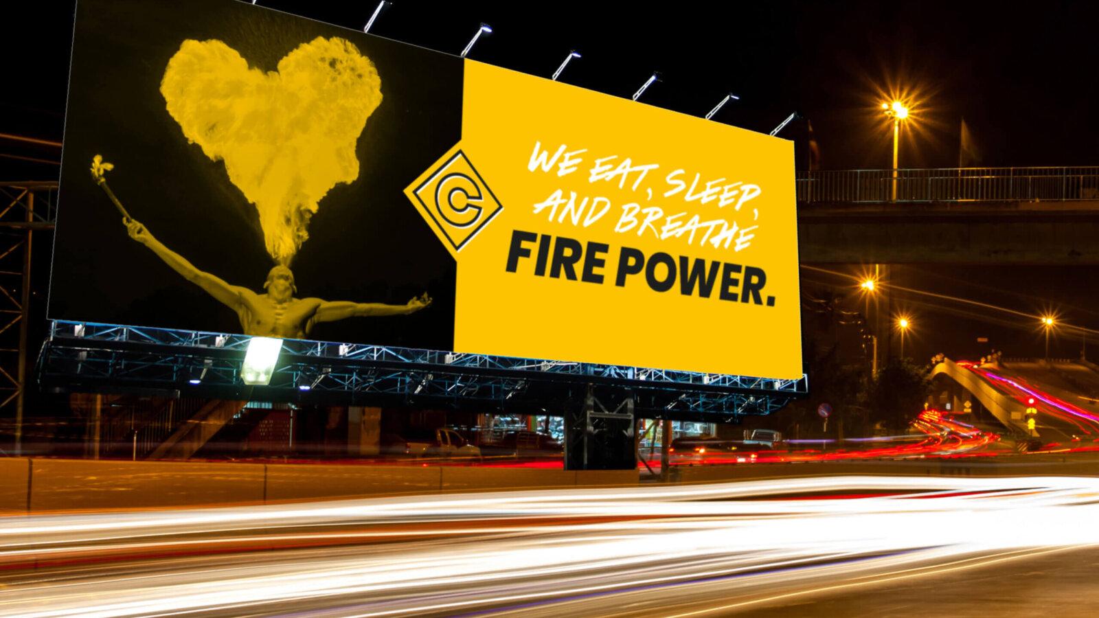portfolio-CAF-billboard