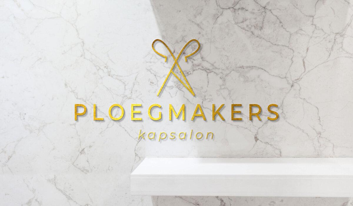 portfolio-PLK-logo