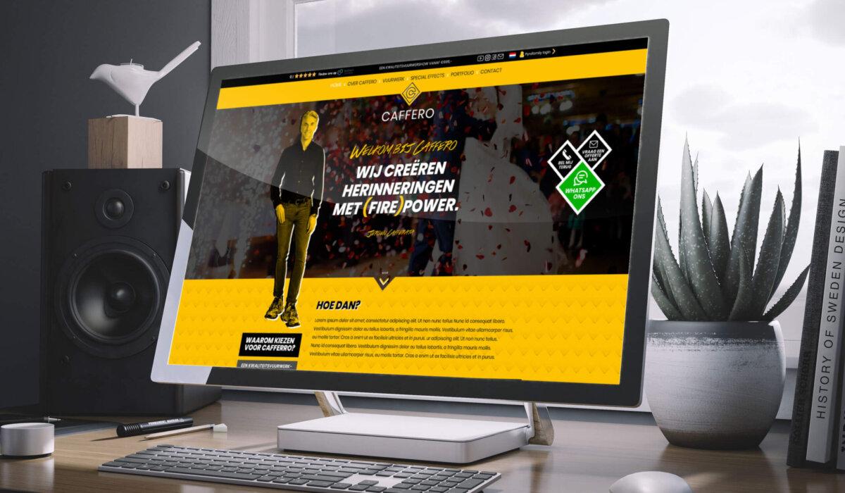 portfolio-CAF-WEB-desktop