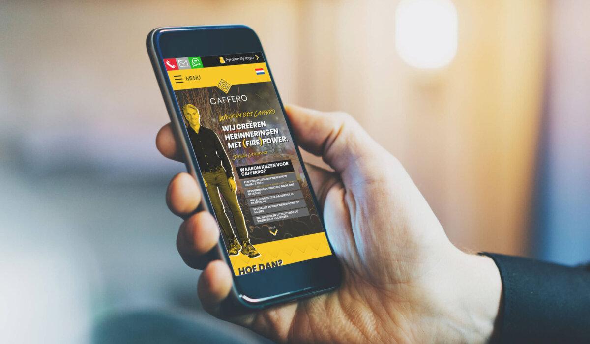 portfolio-CAF-WEB-mobiel